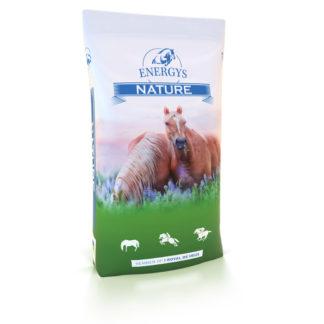 kiełki słodowe dla koni