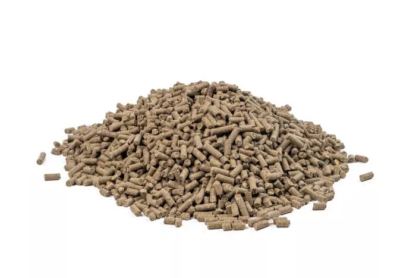 Vit-Crix 20kg witaminy dla koni