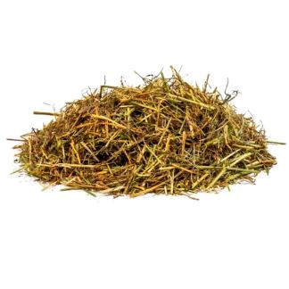 LuzerneMix Special 20kg olejowana sieczka z lucerny