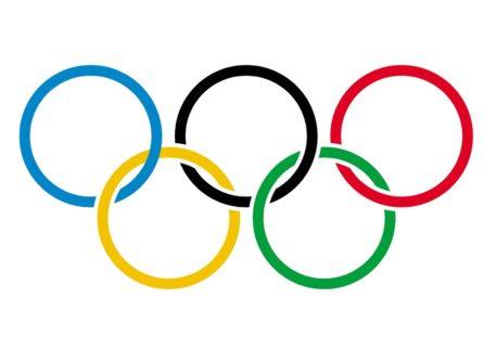 Ciekawostki olimpijskie według Masters Polska