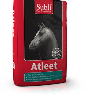 koncentrat białkowy dla koni