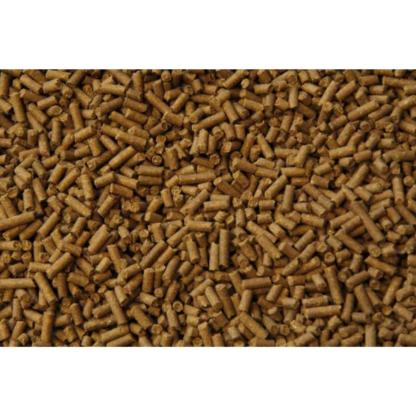 Dodatek dla koni, koncentrat aminokwasowy / białkowy Atleet 20kg (1)
