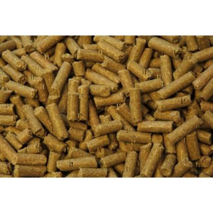 MineralenBikkels 10kg dodatek dla koni do każdej monodiety