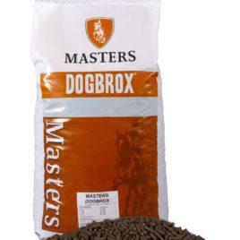 DogBrox- karma dla psów