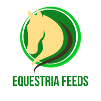 EQUESTRIA-LOGO-FINAL