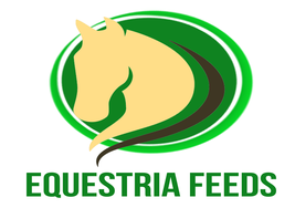 EQUESTRIA FEEDS