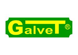 GALVET