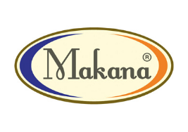 MAKANA